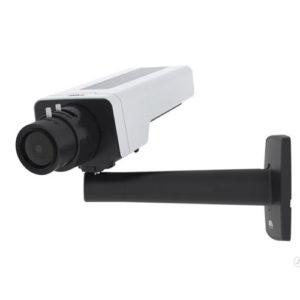 Цилиндрические камеры (аналоговые)